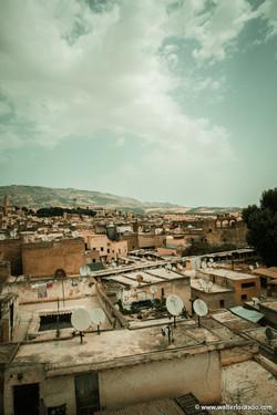 Marocco_Fes_IMG_4161