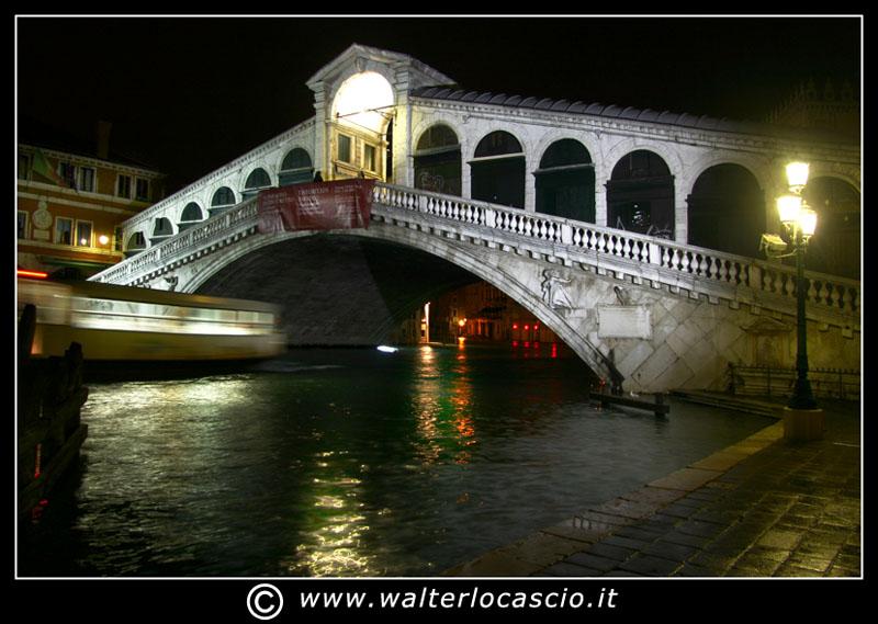 venezia_2862418601_o.jpg