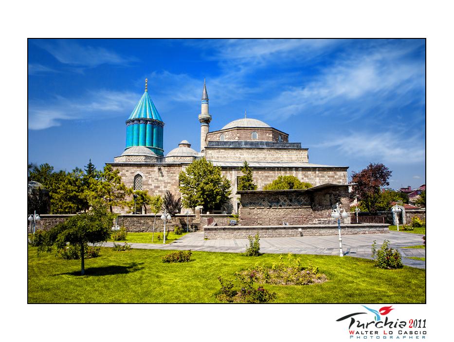 turchia-2011-konya_6175508019_o.jpg