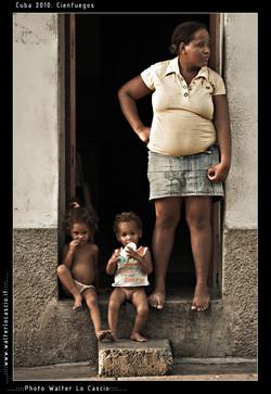 cuba-2010-cienfuegos_5080880684_o.jpg