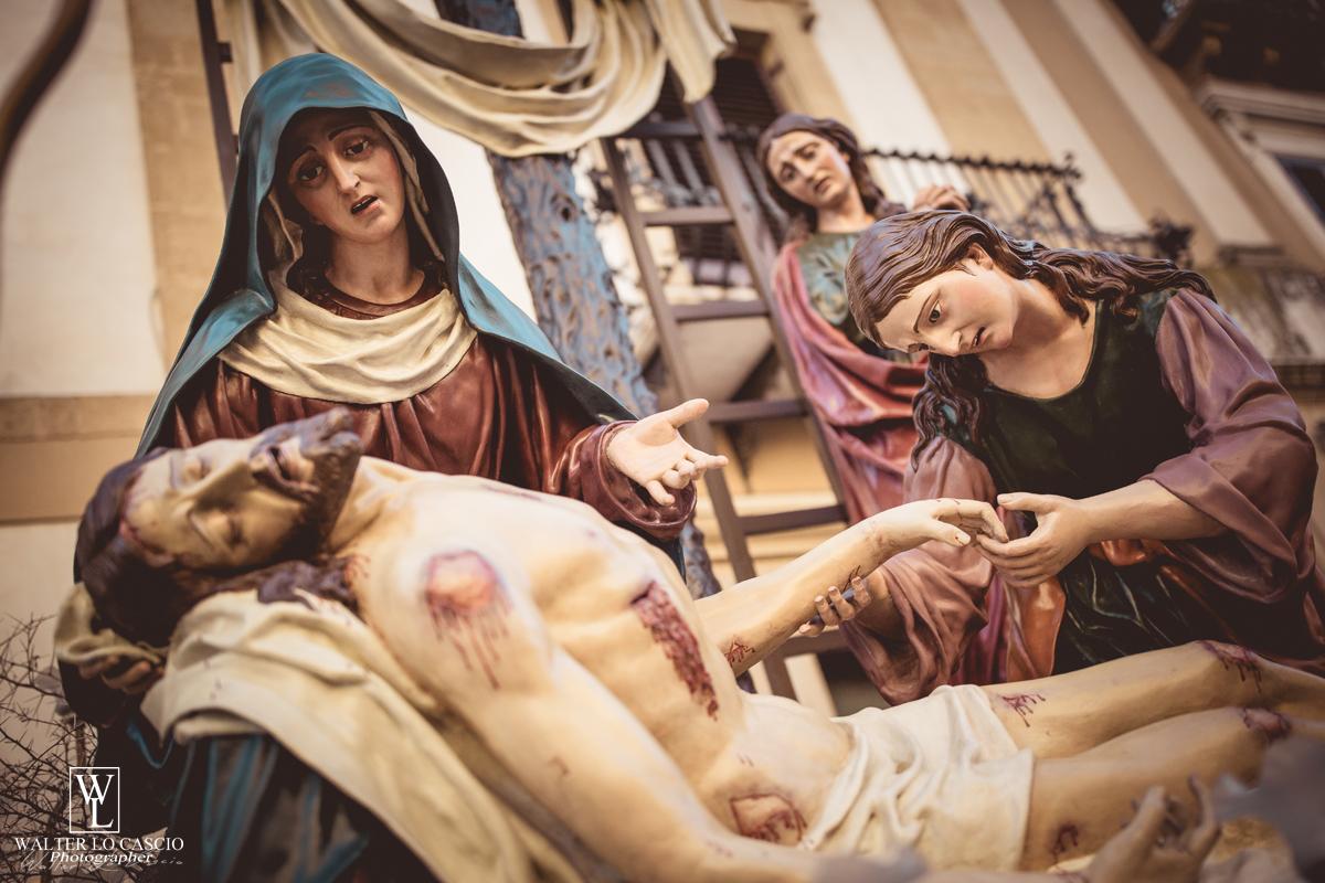 Giovedì_Santo_Caltanissetta_Le_Vare_2018i35