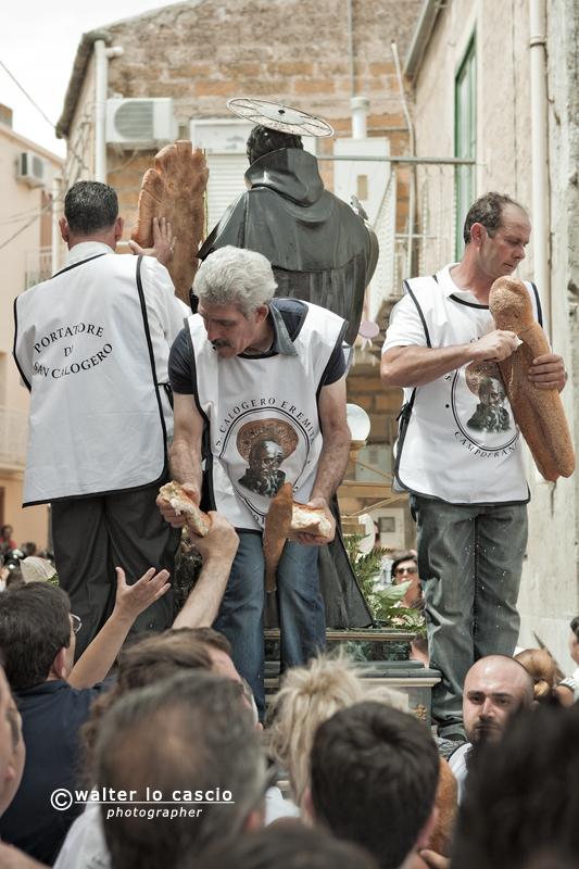 san-calogero-eremita-campofranco-la-festa-del-29-luglio-2012_7679333844_o.jpg