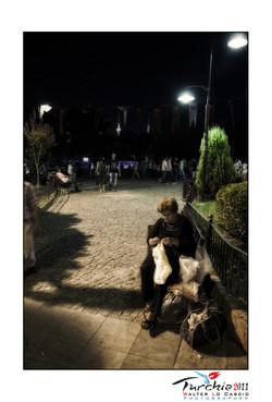 turchia-2011-istanbul_6176094290_o.jpg