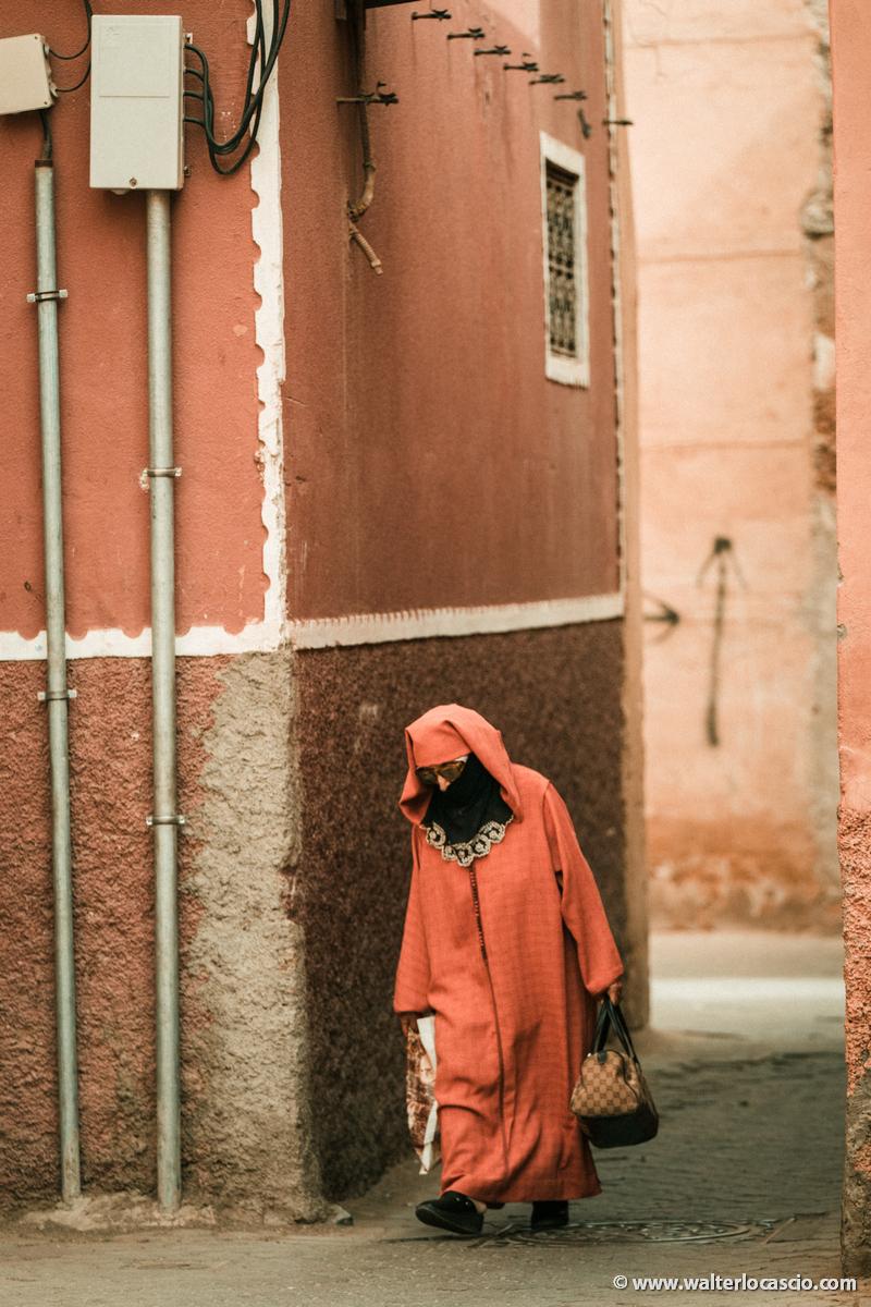 Marocco_Marrakech_IMG_0732