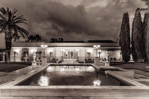 Villa_Isabella_Caltanissetta00007.jpg