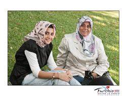 turchia-2011-istanbul_6175567347_o.jpg