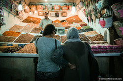 Marocco_Marrakech_IMG_5288