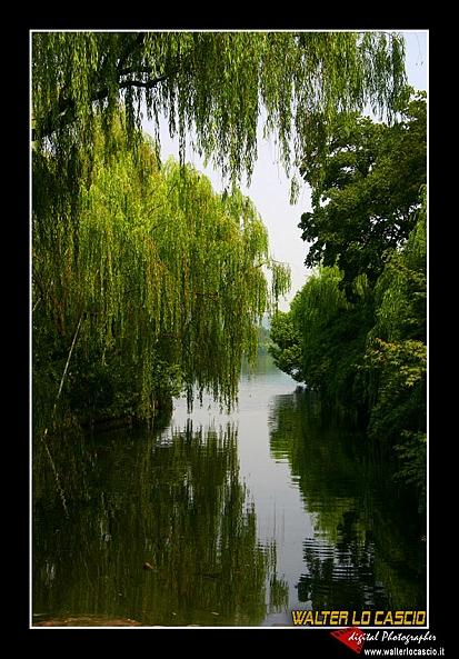 hangzhou_4088498385_o.jpg