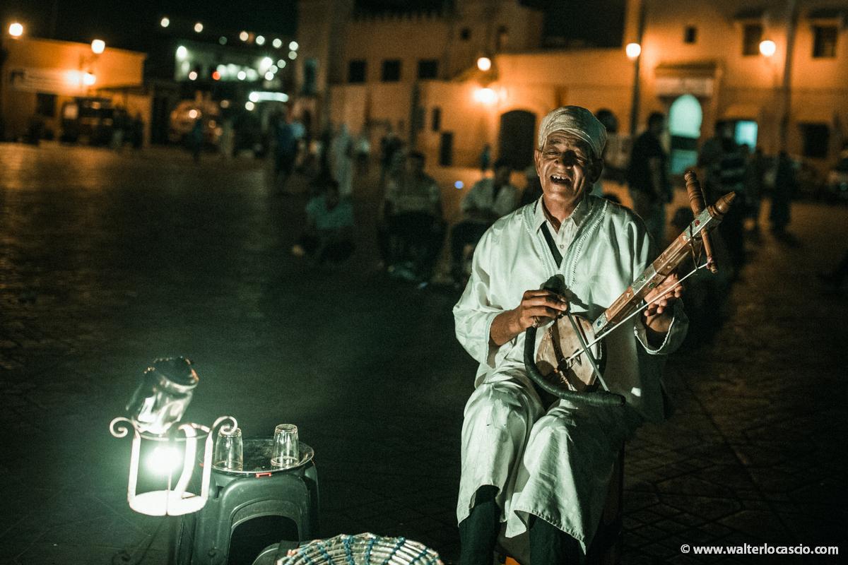 Marocco_Marrakech_IMG_4801