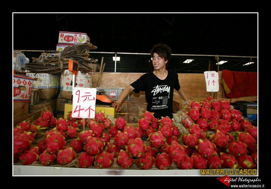 beijing---pechino_4079447403_o.jpg