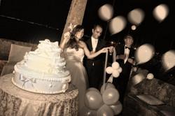 foto_ricevimento_taglio_torta_matrimonio (50)