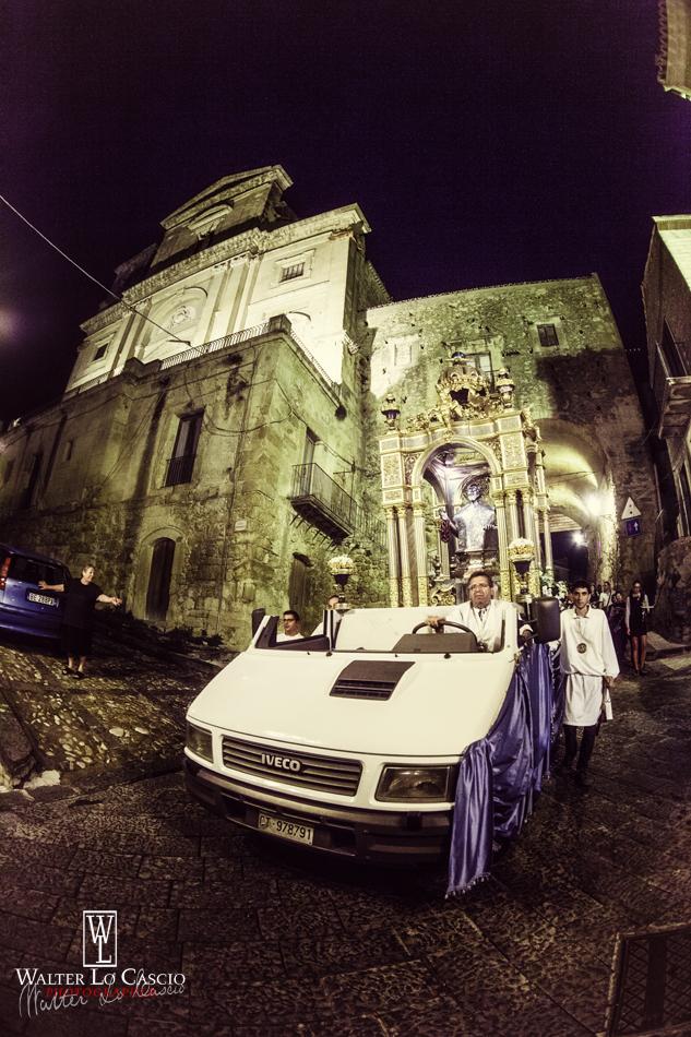 san-filippo-santo-patrono-di-agira_21669880571_o.jpg