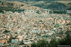 Marocco_Fes_IMG_0225
