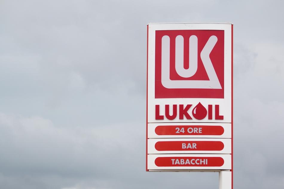 Lukoil (58).jpg