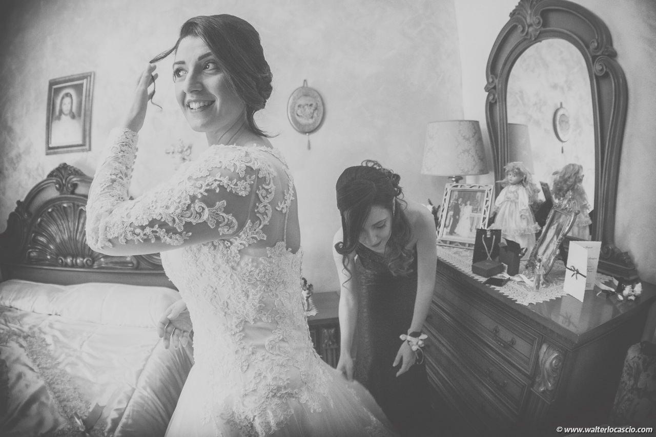 Photo_preparation_of_the_bride_in_Sicily (30)