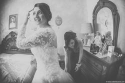 Photo_preparation_of_the_bride_in_Sicily (30)