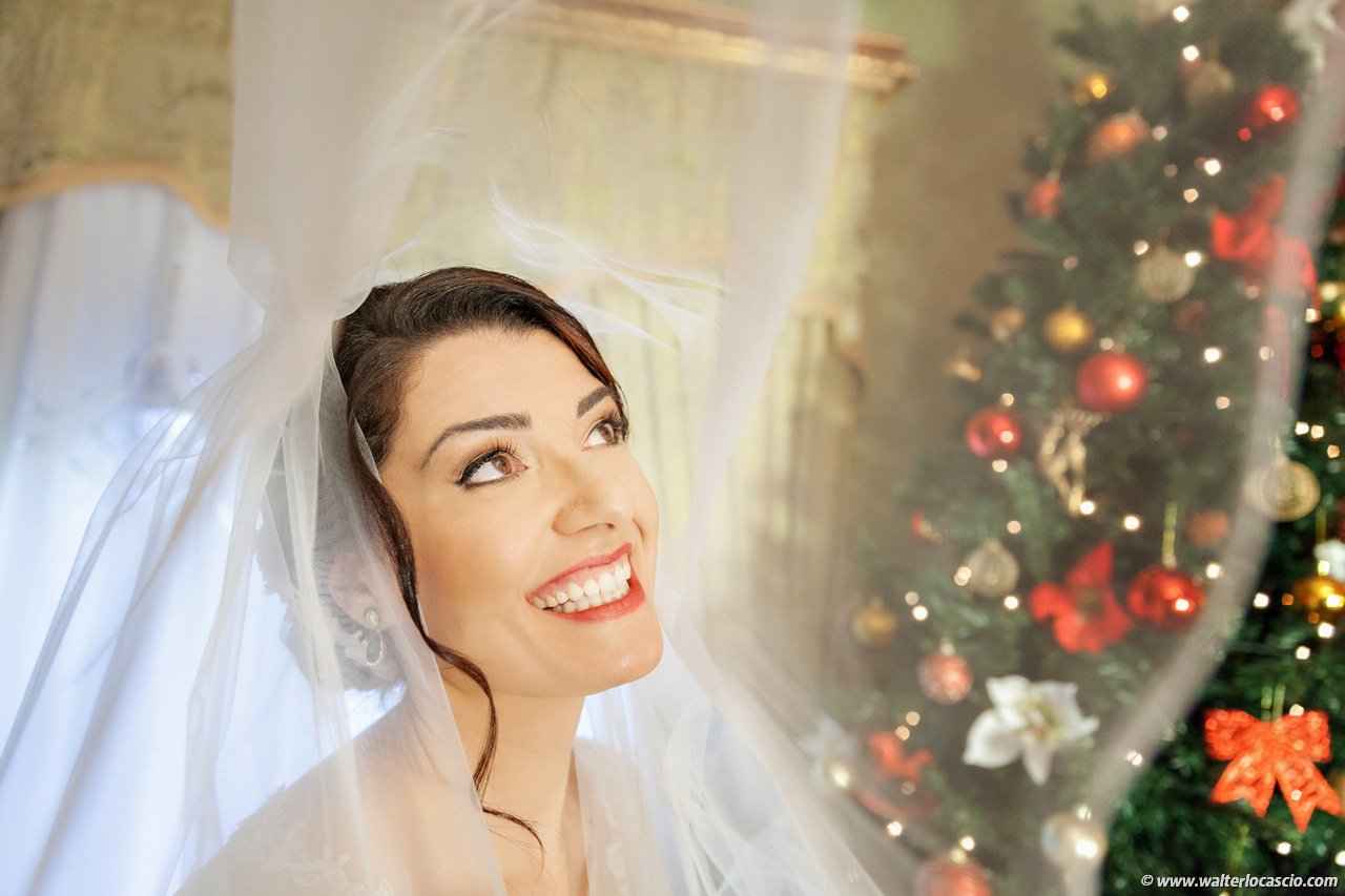 Photo_preparation_of_the_bride_in_Sicily (3)