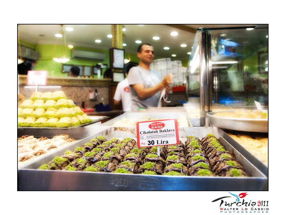 turchia-2011-istanbul_6175564401_o.jpg