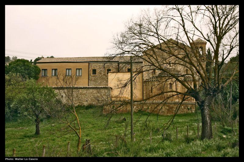 abbazia-santo-spirito-5_3409182226_o.jpg