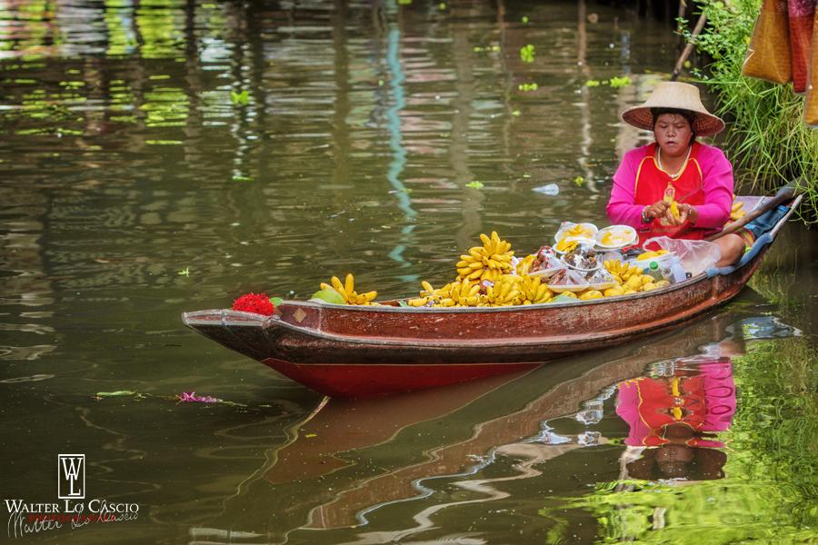 thailandia-2014_15328336091_o.jpg