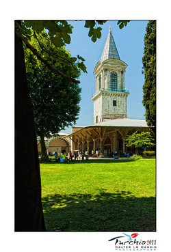 turchia-2011-istanbul_6175573619_o.jpg