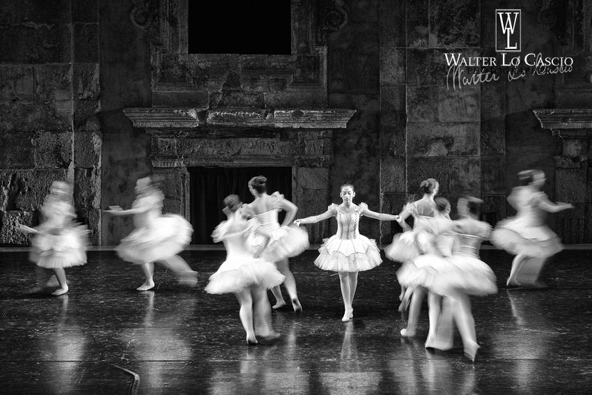 foto_saggio_di_danza (76).jpg