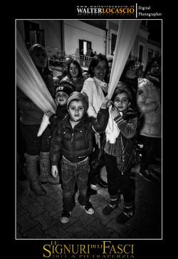 lu-signuri-di-li-fasci-2011-a-pietraperzia_5725241633_o.jpg