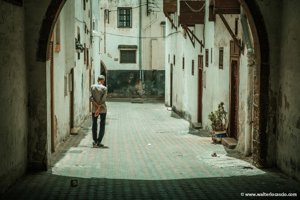 Marocco_Casablanca_IMG_3289