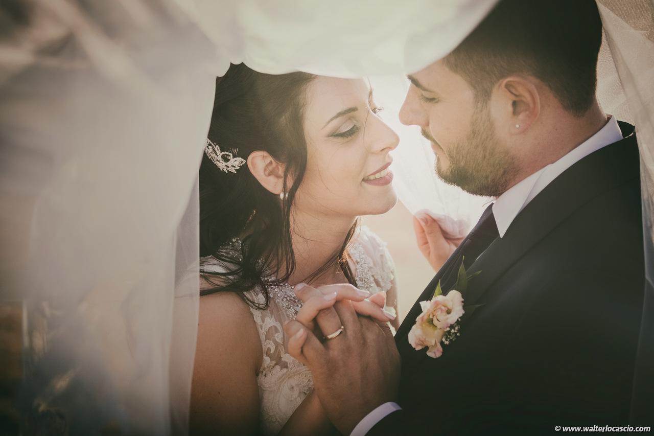 matrimoni_in_Sicilia (10)