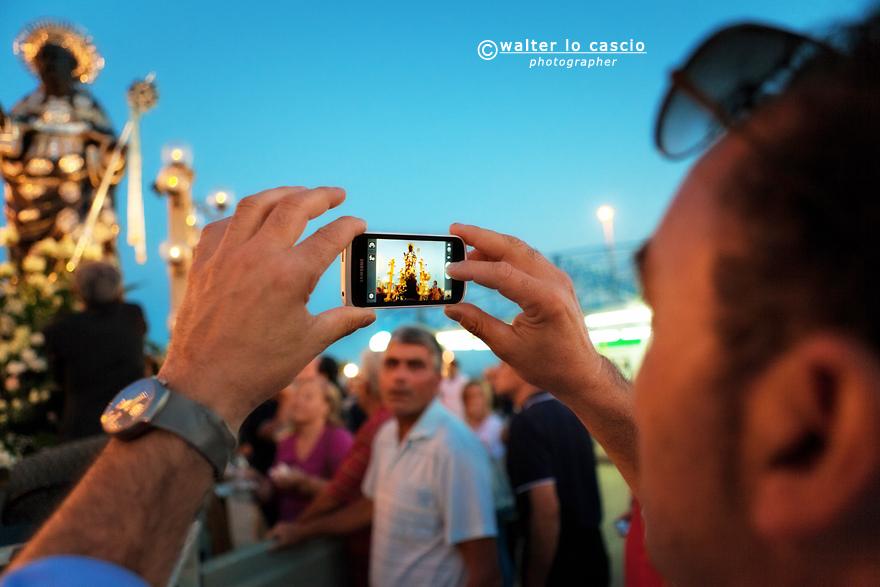 w-diu-e-san-calola-processione-e-i-cittadini-di-naro-anno-2013_9107206787_o.jpg
