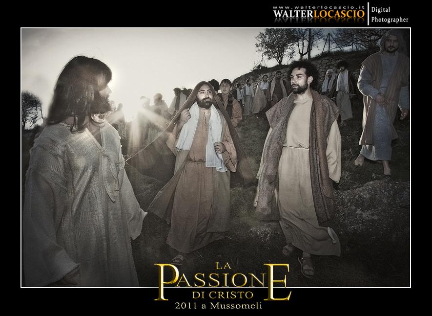 la_passione_di_Cristo_Mussomeli_Camastra (40).jpg