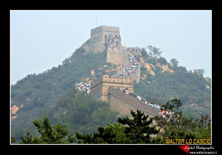 beijing---pechino_4079459667_o.jpg