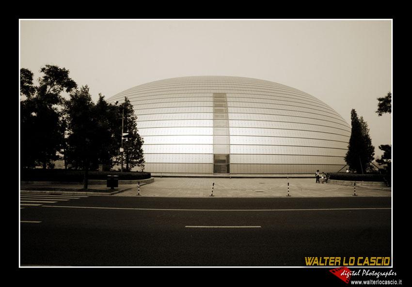 beijing---pechino_4080201906_o.jpg