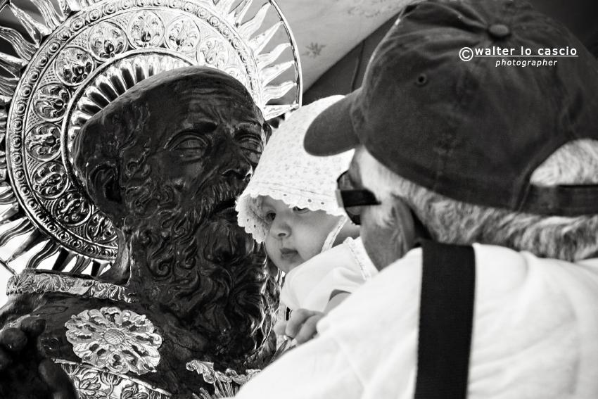 san-calogero-di-naro-la-festa-del-18-giugno-2012_7410910480_o.jpg