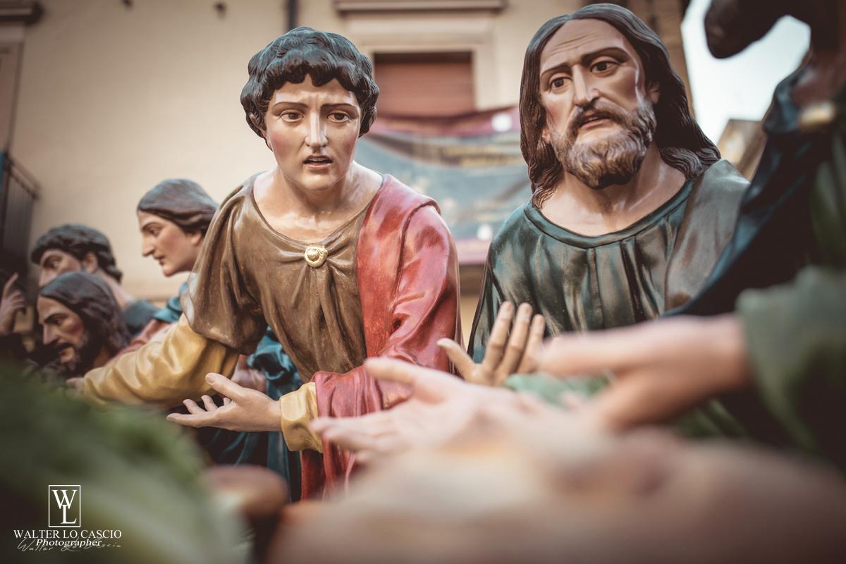 Giovedì_Santo_Caltanissetta_Le_Vare_2018i43