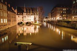 Norimberga (20)