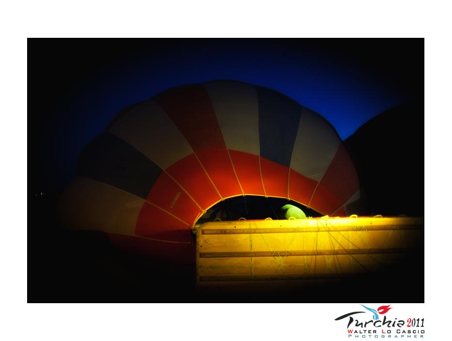 turchia-2011-cappadocia_6175523009_o.jpg