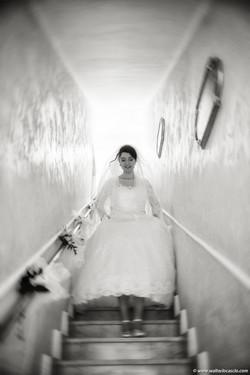 Photo_preparation_of_the_bride_in_Sicily (66)