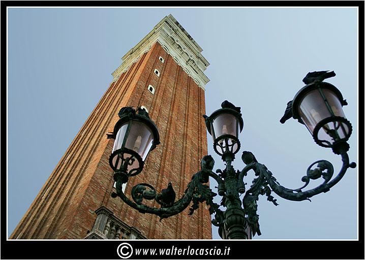 venezia_2862414083_o.jpg