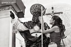 san-calogero-eremita-campofranco-la-festa-del-29-luglio-2012_7677547924_o.jpg