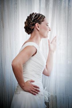foto_sposa_matrimonio (63)