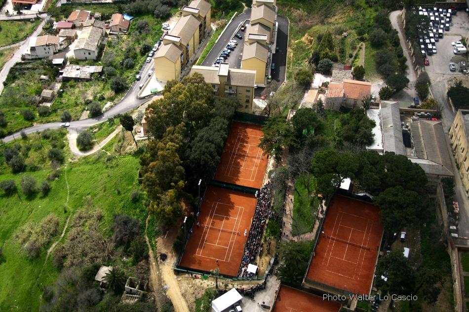 foto_aeree_drone_aereo (10).jpg