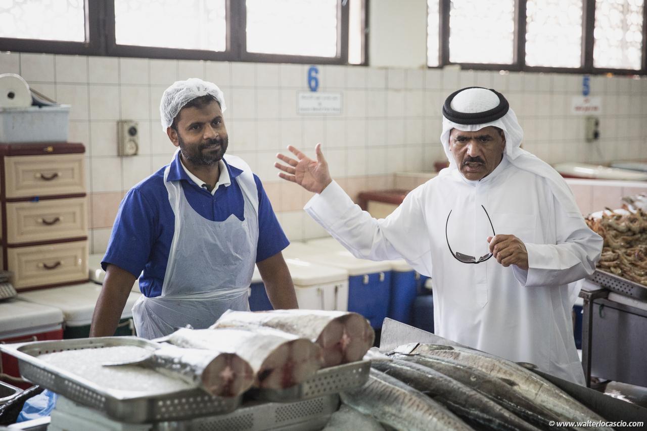 Abu_Dhabi_fish_market (27)