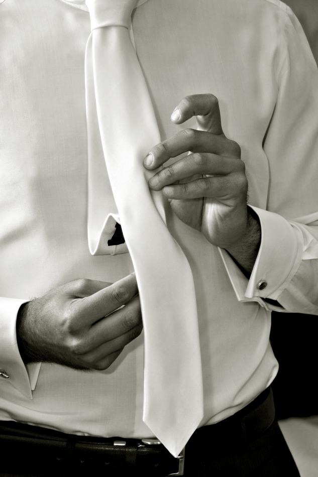 foto_dettagli_matrimonio.jpg  (18)