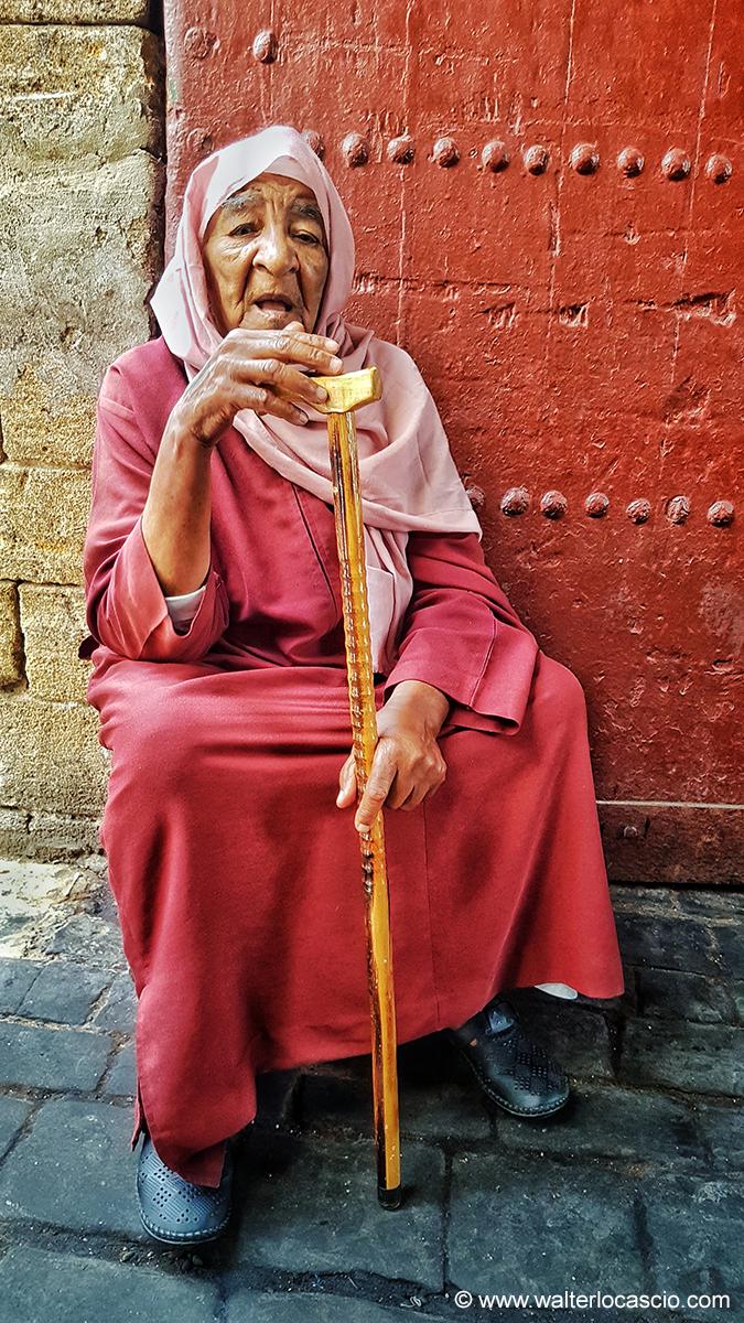 Marocco_Casablanca_IMG_9800