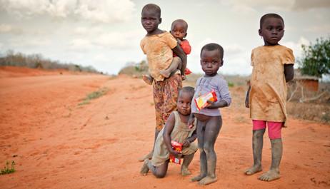 Foto di Viaggi, Kenia