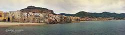 cefal-panoramica_14080221093_o.jpg
