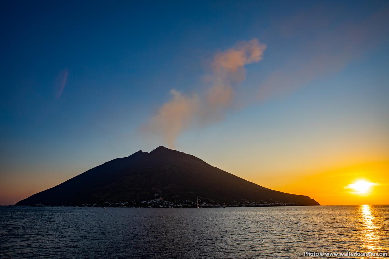 7_Stromboli_Isole_Eolie