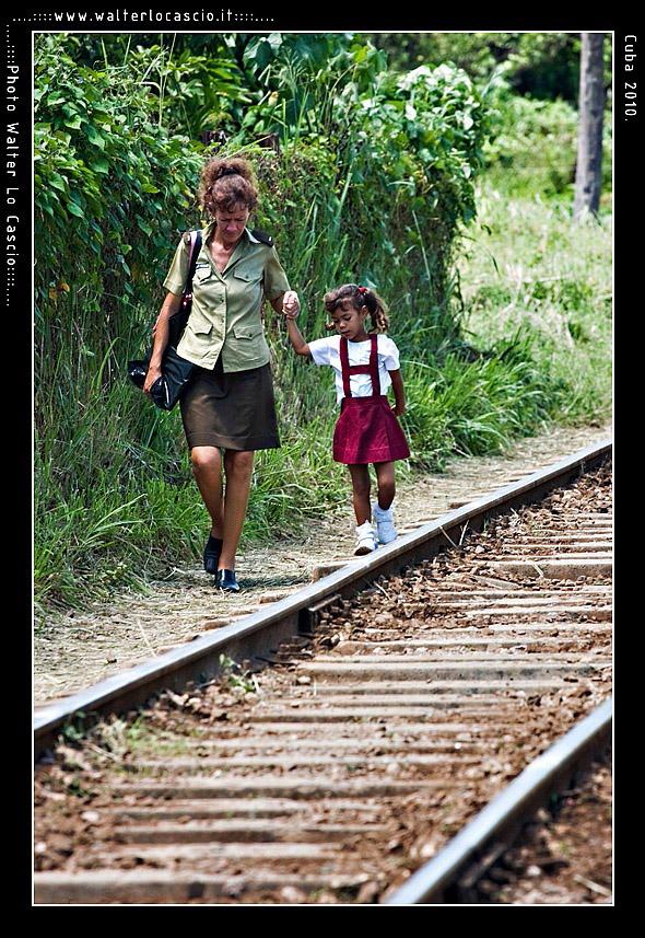 cuba-2010-santa-clara_5161926840_o.jpg