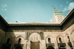 Marocco_Fes_IMG_3901